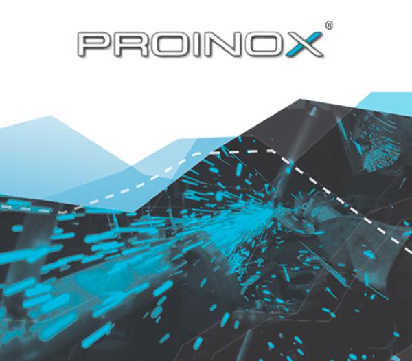 CATÁLOGO-GENERAL-2020---PROINOX131130---Copiar-1