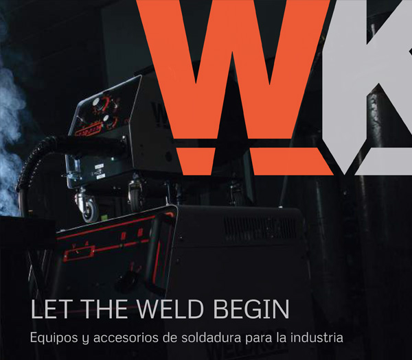 CATALOGO-2019-WELDKOR