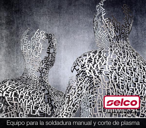 catalogo-selco-Elkarte